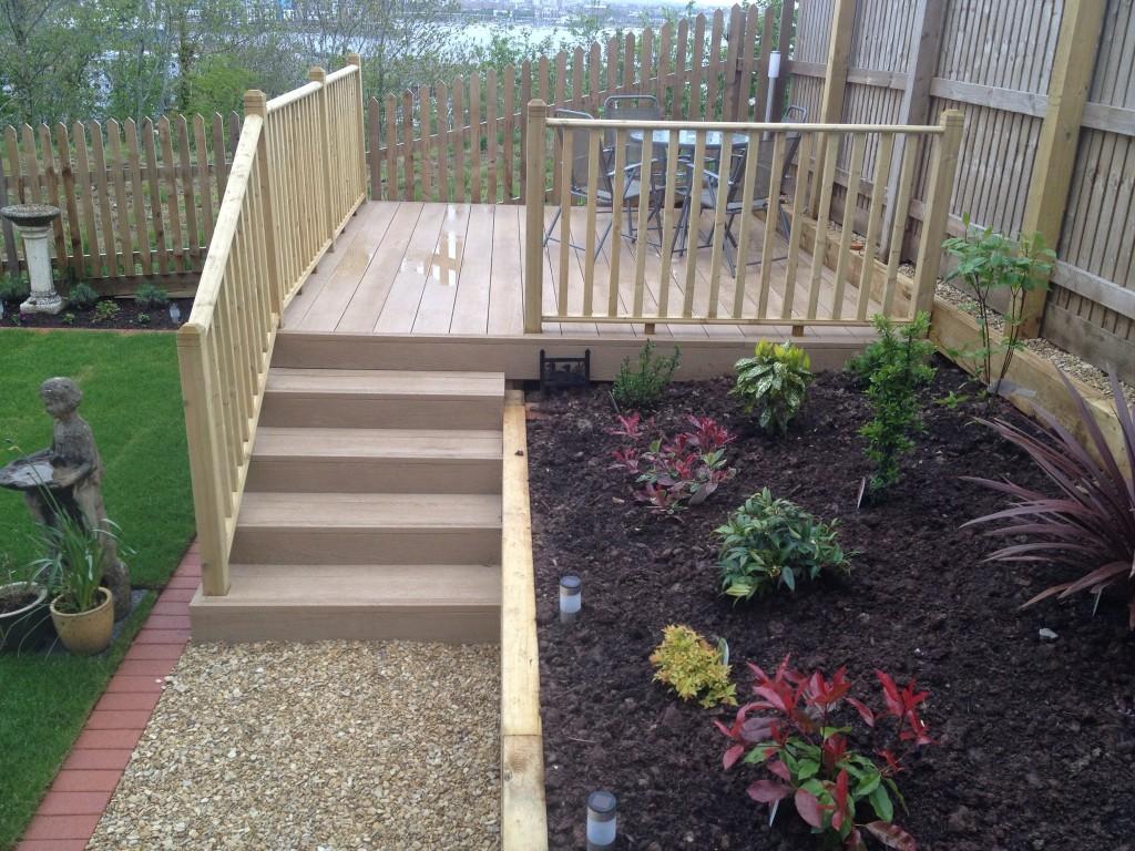 penarth heights deck 2