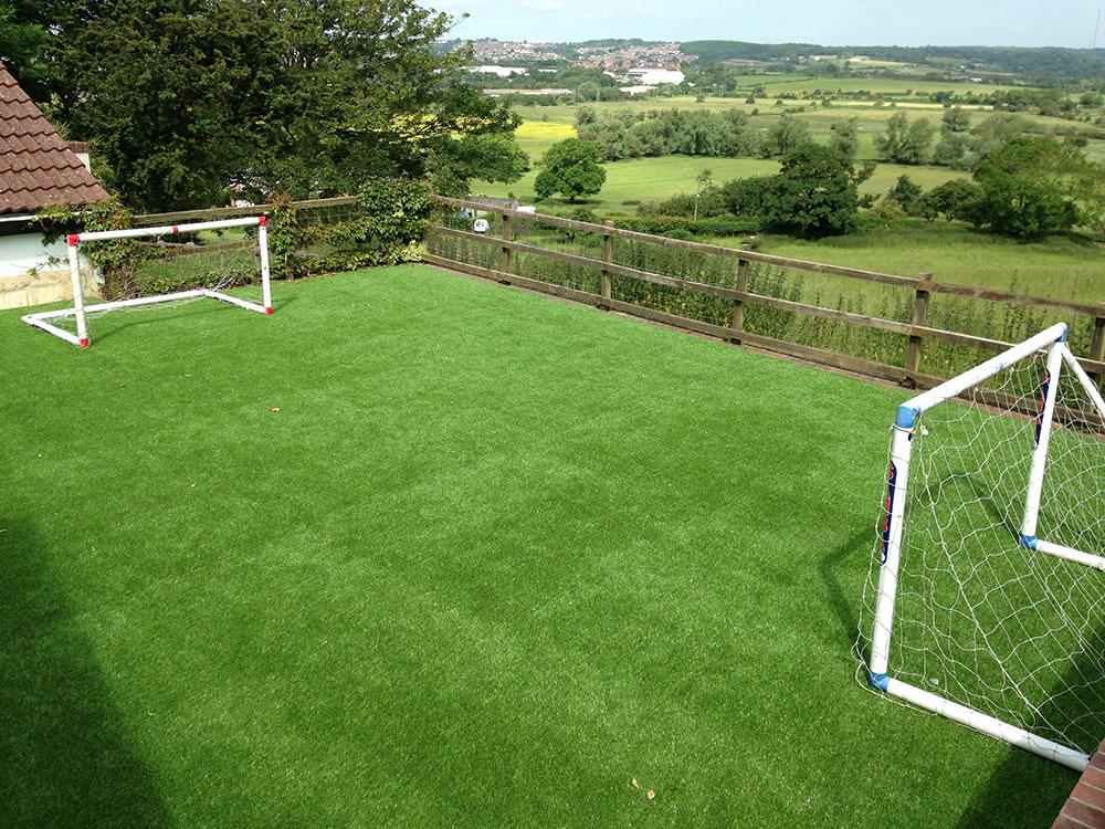 art-grass2